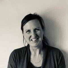 Anna Worthington Counselling